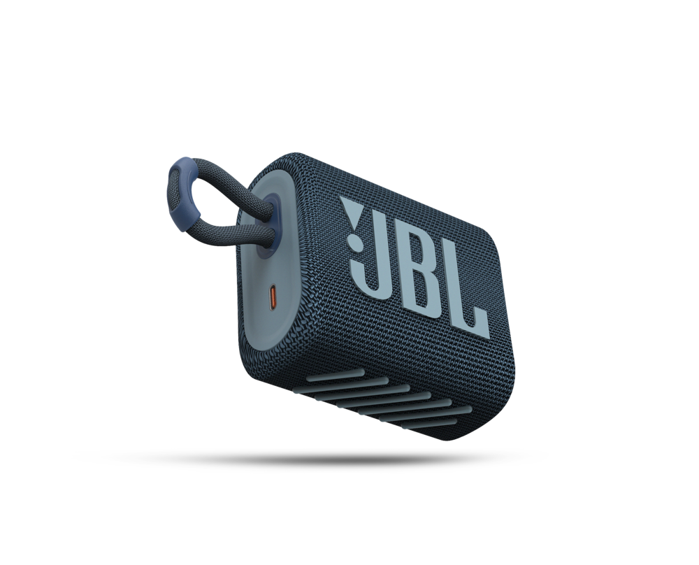 362632 362022 JBL GO3 BLUE STANDARD 279d3a large 1598454351 c23110 original 1599035979