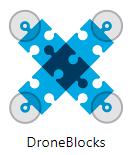 DroneBlocksIcon