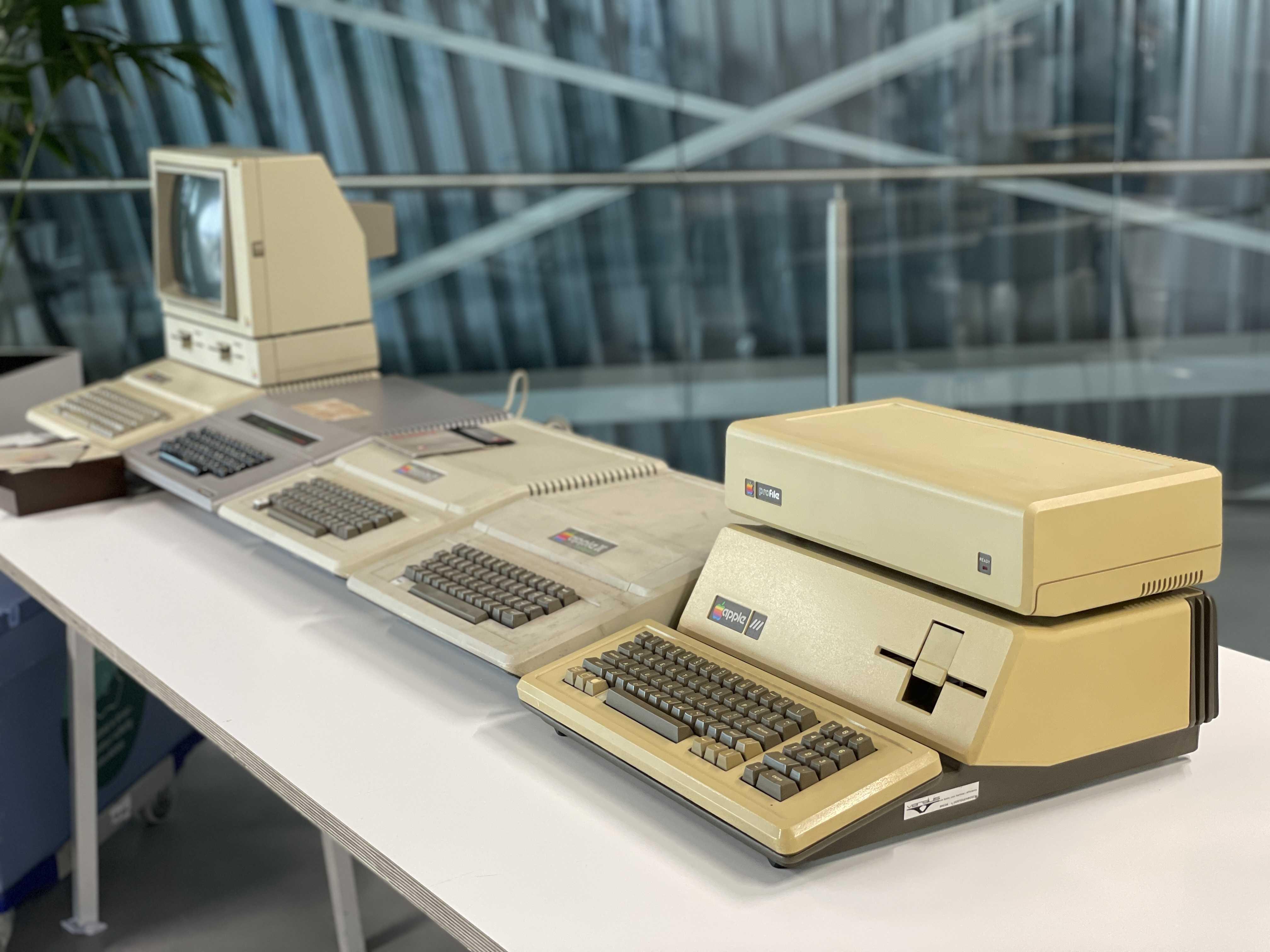 Macs swiper 1
