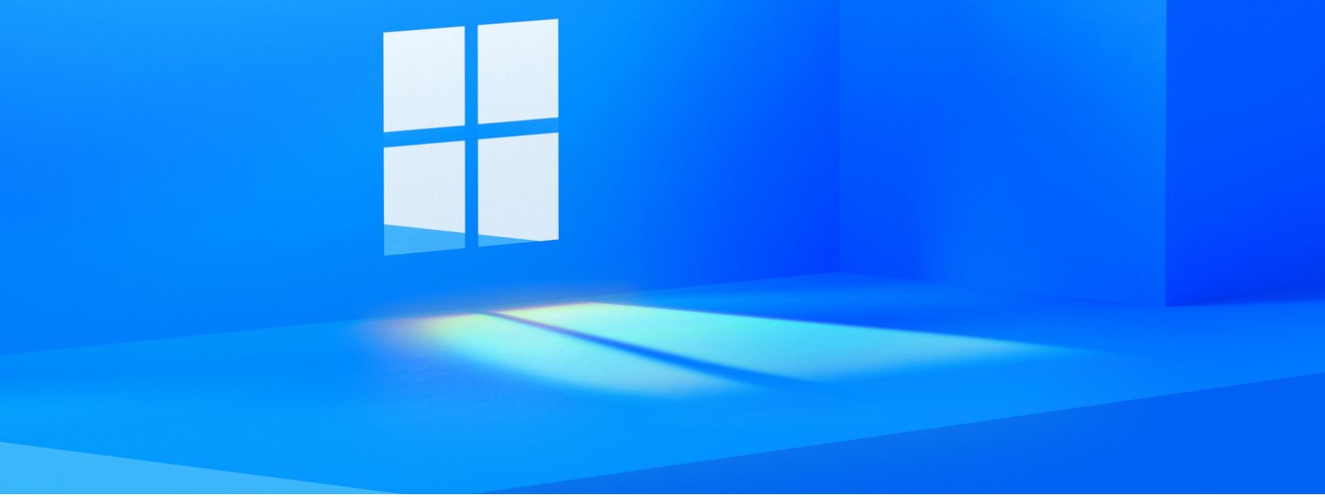 Microsoft Windows Event Watch the June 24 LIVE stream