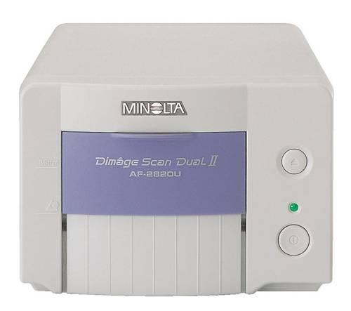Minolta 1