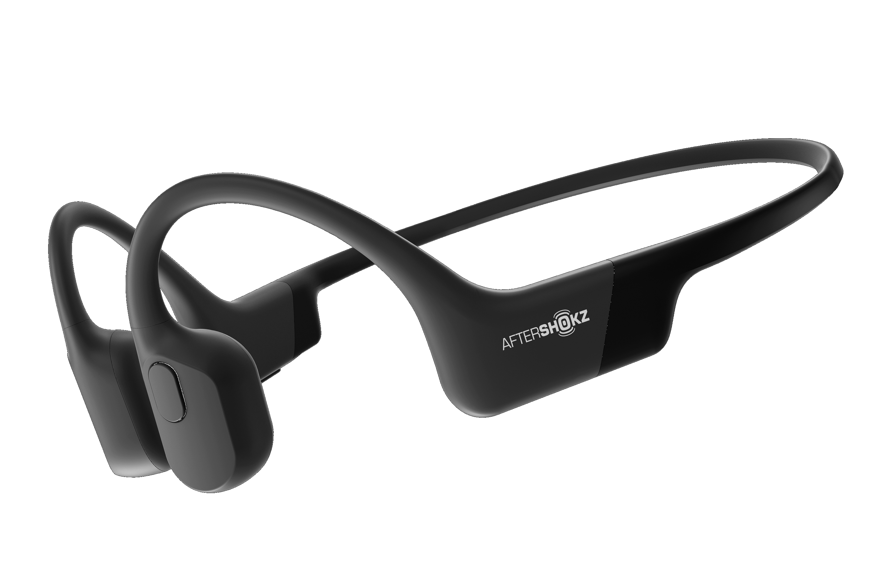 Aeropex Aftershokz 003