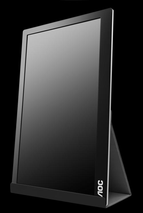 I1601FWUX LR front 2 design Source 2