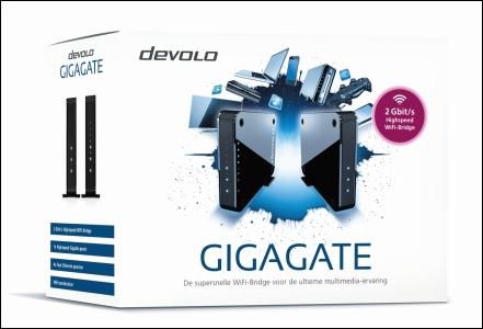 PS GigaGate Starterkit NL print 3