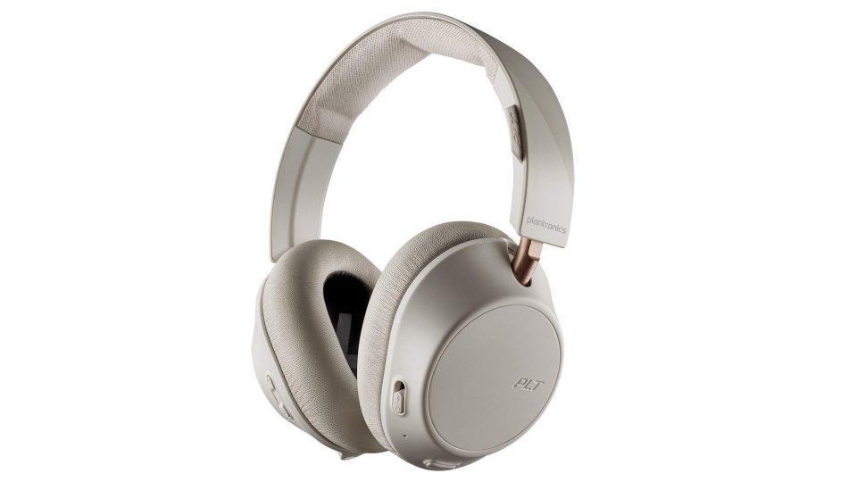 backbeat go 810 960x540