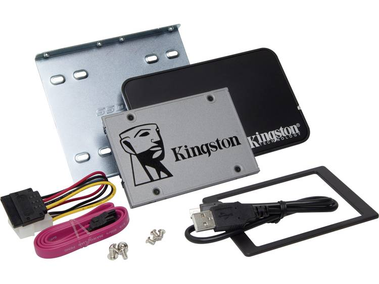 kingston ssdnow uv500 480gb 2 5 sata 416d0