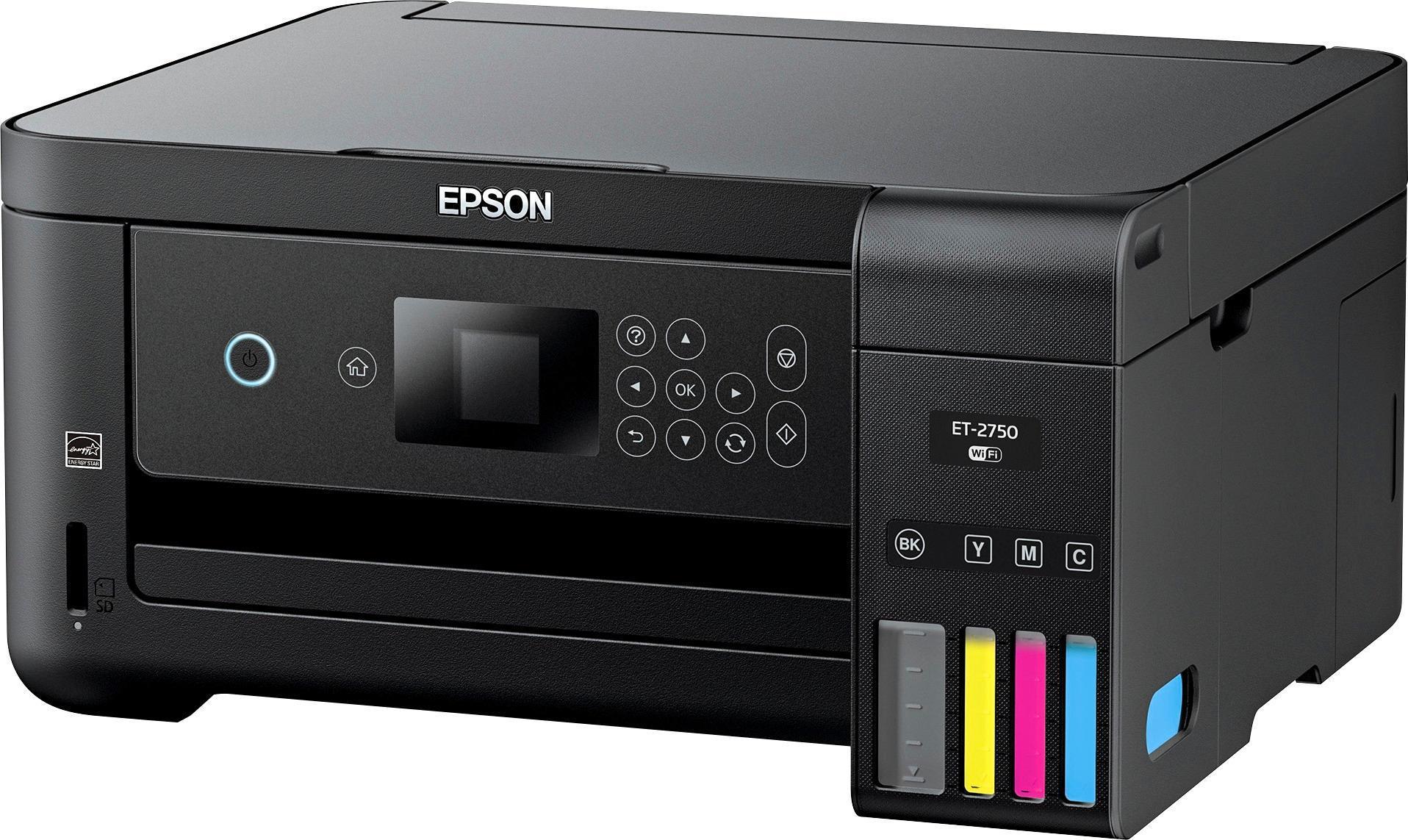 Epson ET 2750 1916x1143