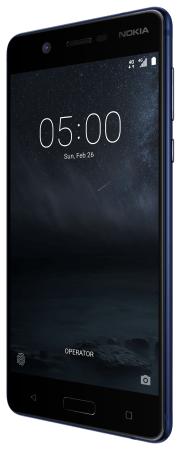 Nokia 5beter 2
