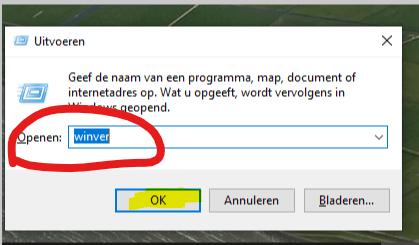 knipprogramma2a