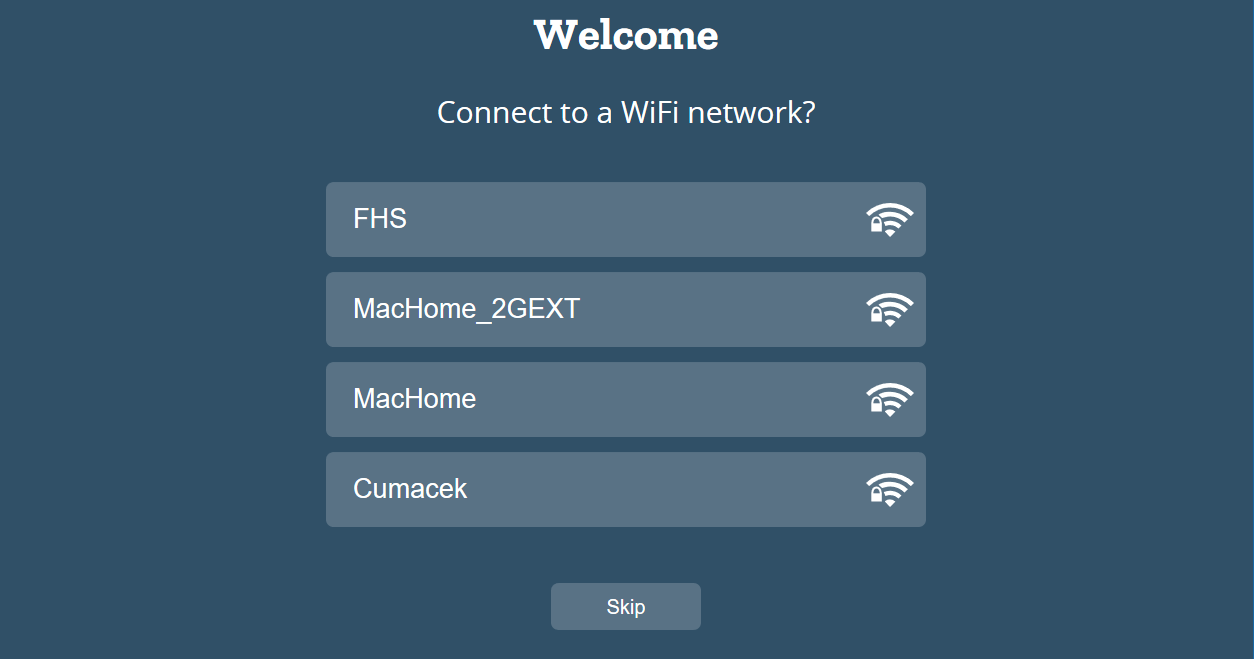 netwerk2 2