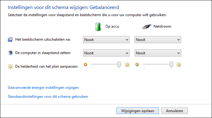 Laptop 4 2