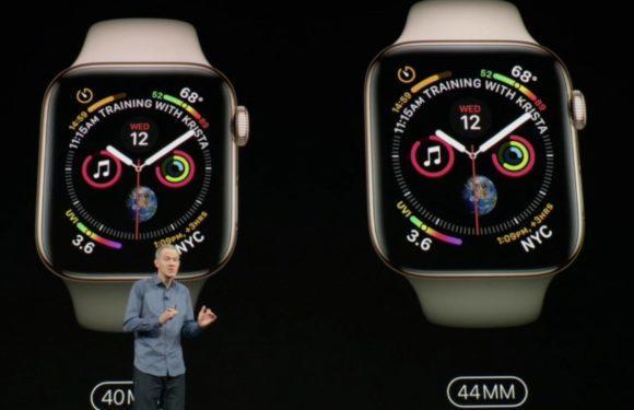 apple watch series4 officieel2 580x375