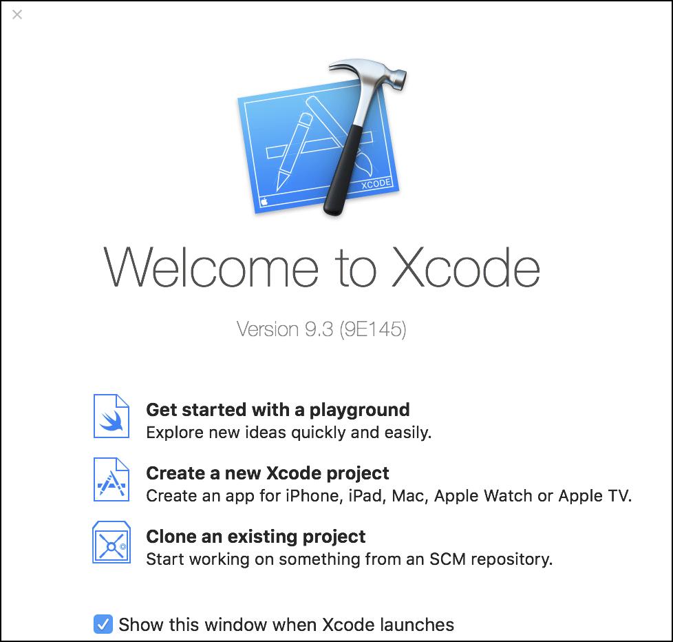 xcode1 2