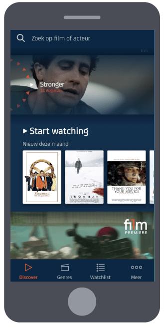 Film1 staand 2