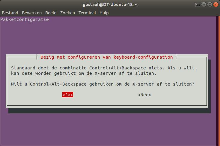 Ubuntu 2