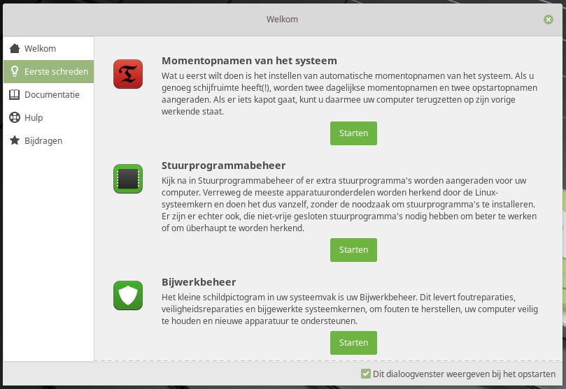 05 Workshop Linux Mint 2