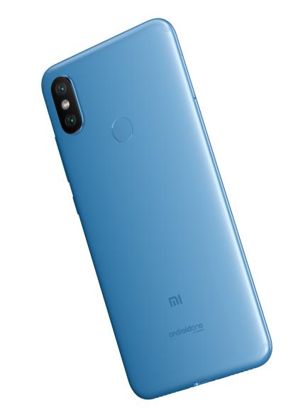 6X 蓝 手持机 bl