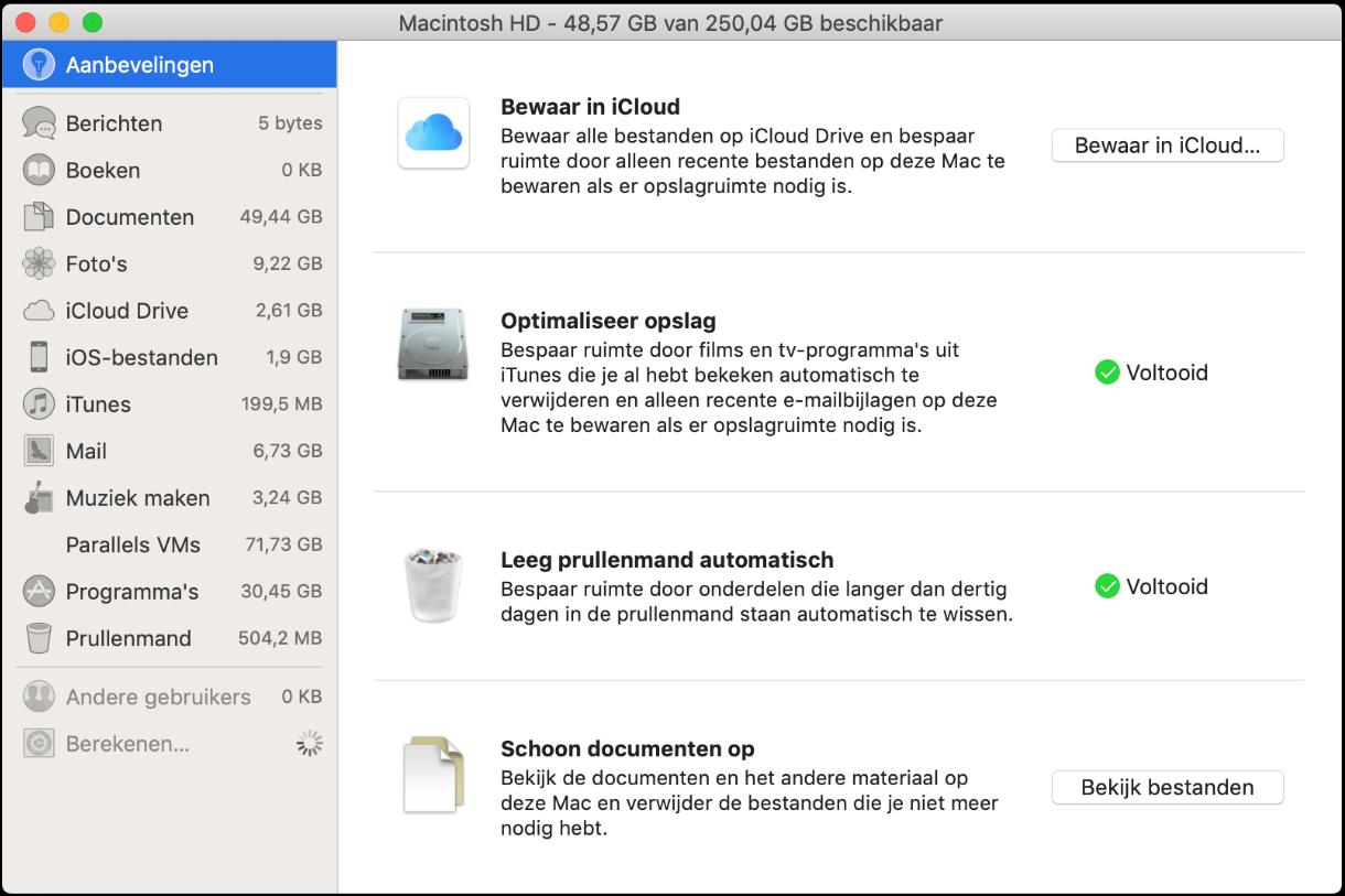 MacOS 2 2