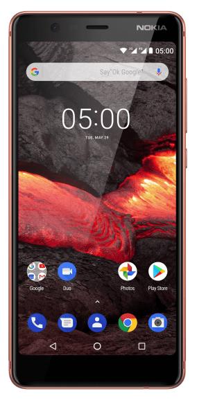 Nokia 5.1 2 small