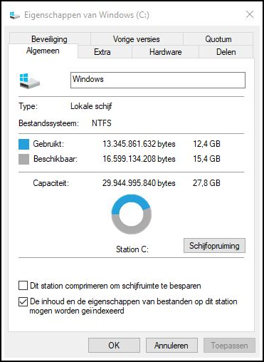 Windows10 op 32GB 3