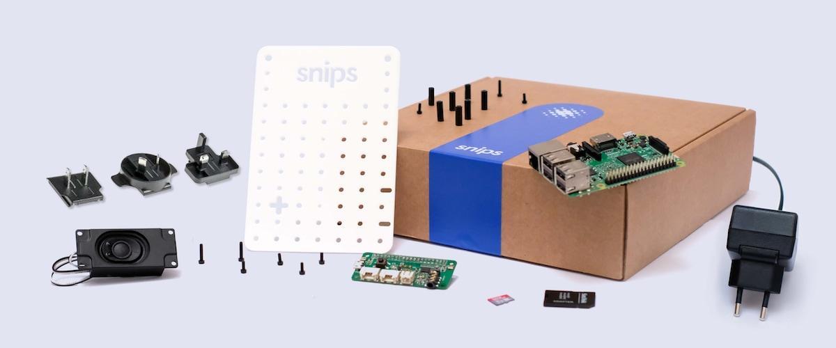 makers kit disassembled white bg cropped