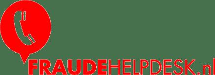 Logo Fraudehelpdesk