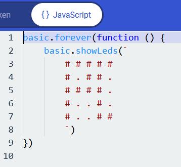 Java 3