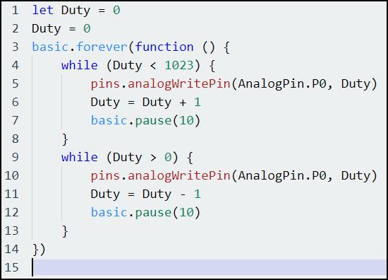 Java 5 2