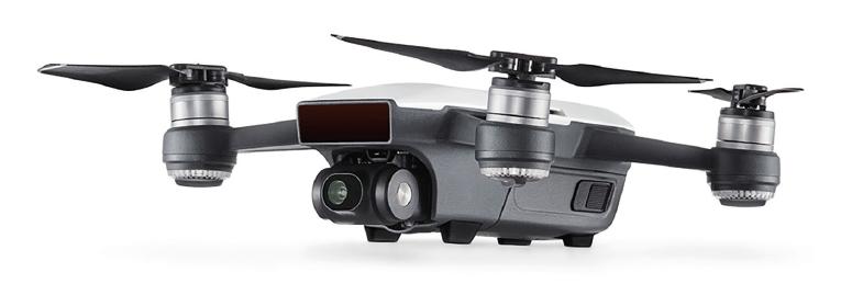 drone vb