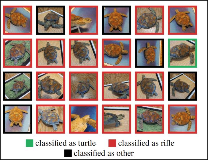 turtle rifle 2