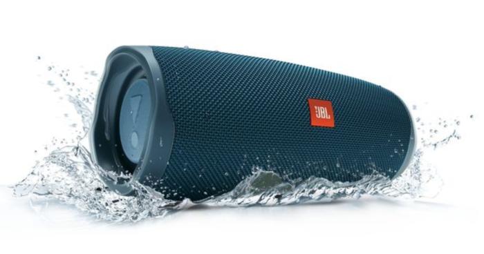JBL Charge 4 Draagbare Bluetooth luidspreker 2