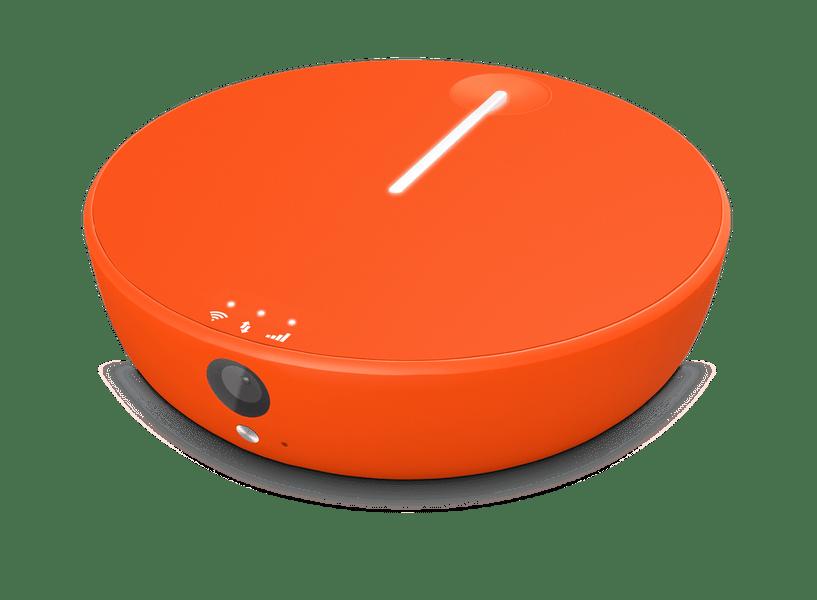 Skyroam Solis X 1440x600