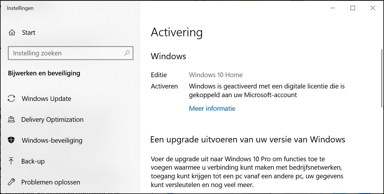 activering 2