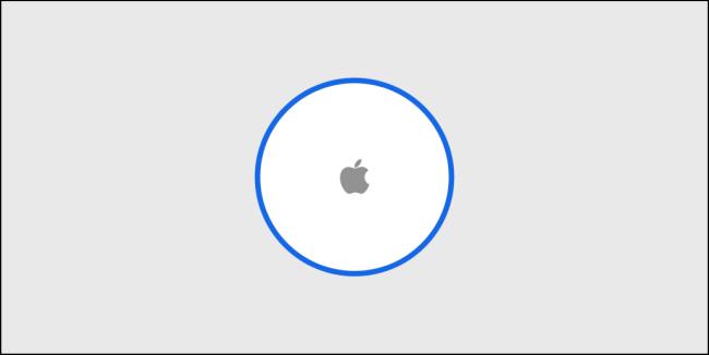 apple tag 2