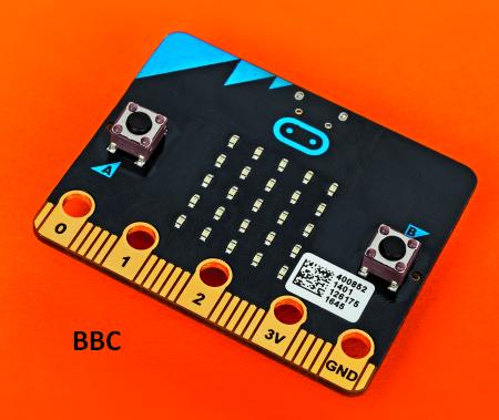 BBC 100000 hos jg E 2
