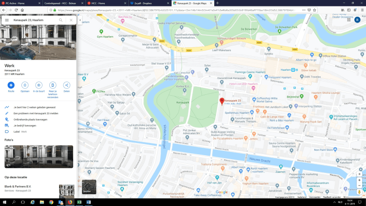 Maps 1 2