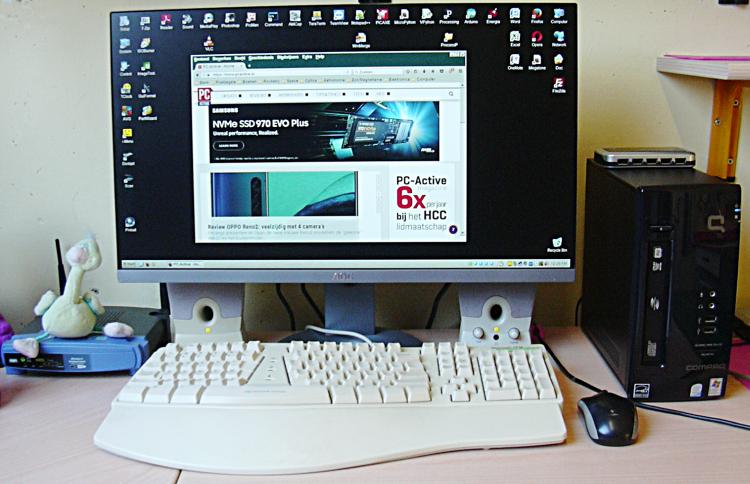 3. monitor 2