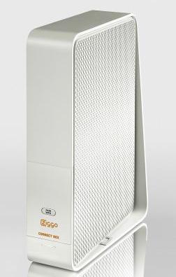 ziggo router 2