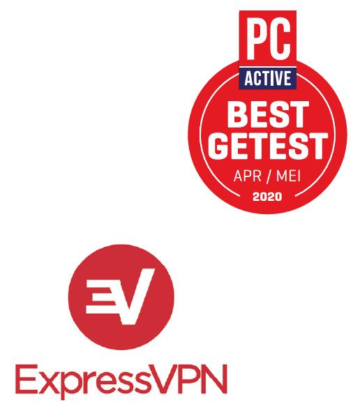 expressvpn png logo large 2