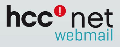 hccnet webmail