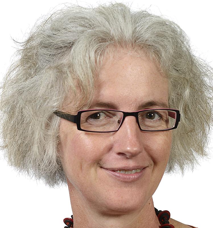 Leonore Noorduyn VSwit 3