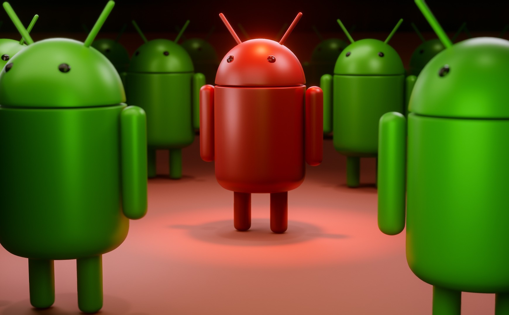 androids 4412596 1920 nb