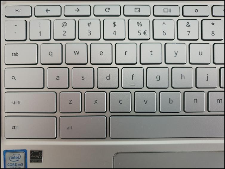 toetsenbord 2