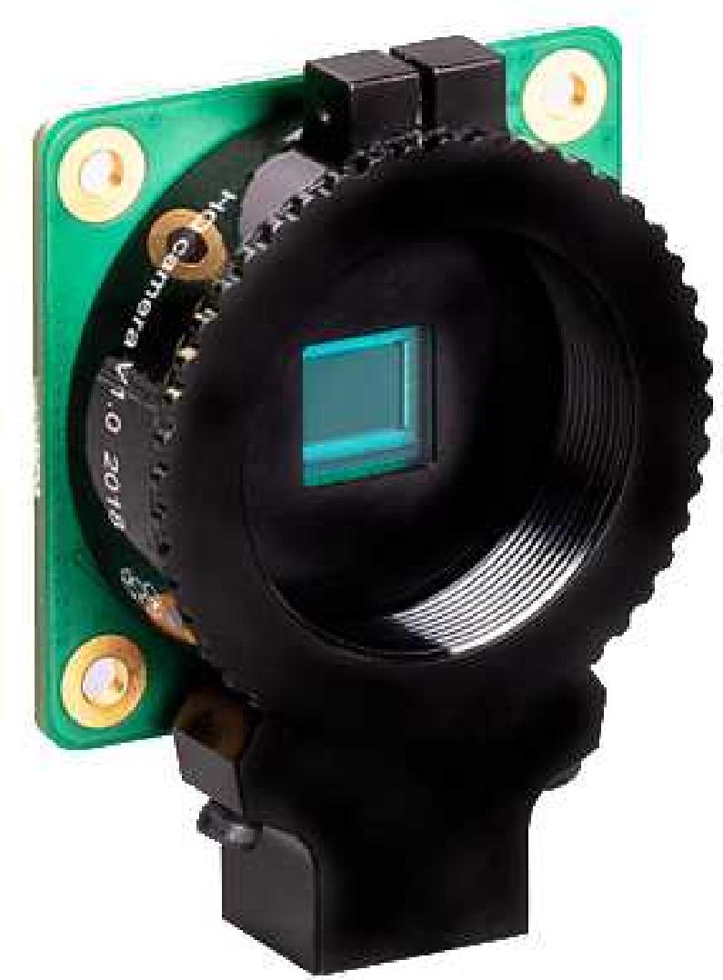 camera001 2