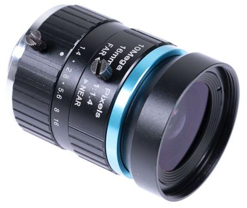 camera10mm