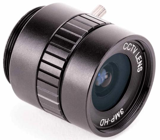 camera6mm