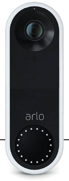 Arlo 2
