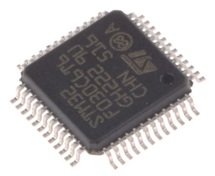 Cortex M0