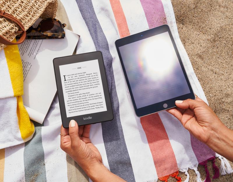 Kindle Paperwhite Lifestyle 3 2