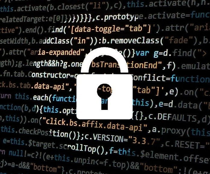 hacker 1944688 1280 2